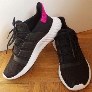 Adidas Tubular Dusk Sneakers